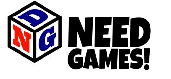 NDG_Logo_small