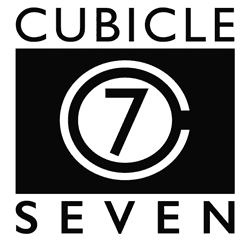 cubicle7