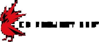 CD_Projekt_RED_logo