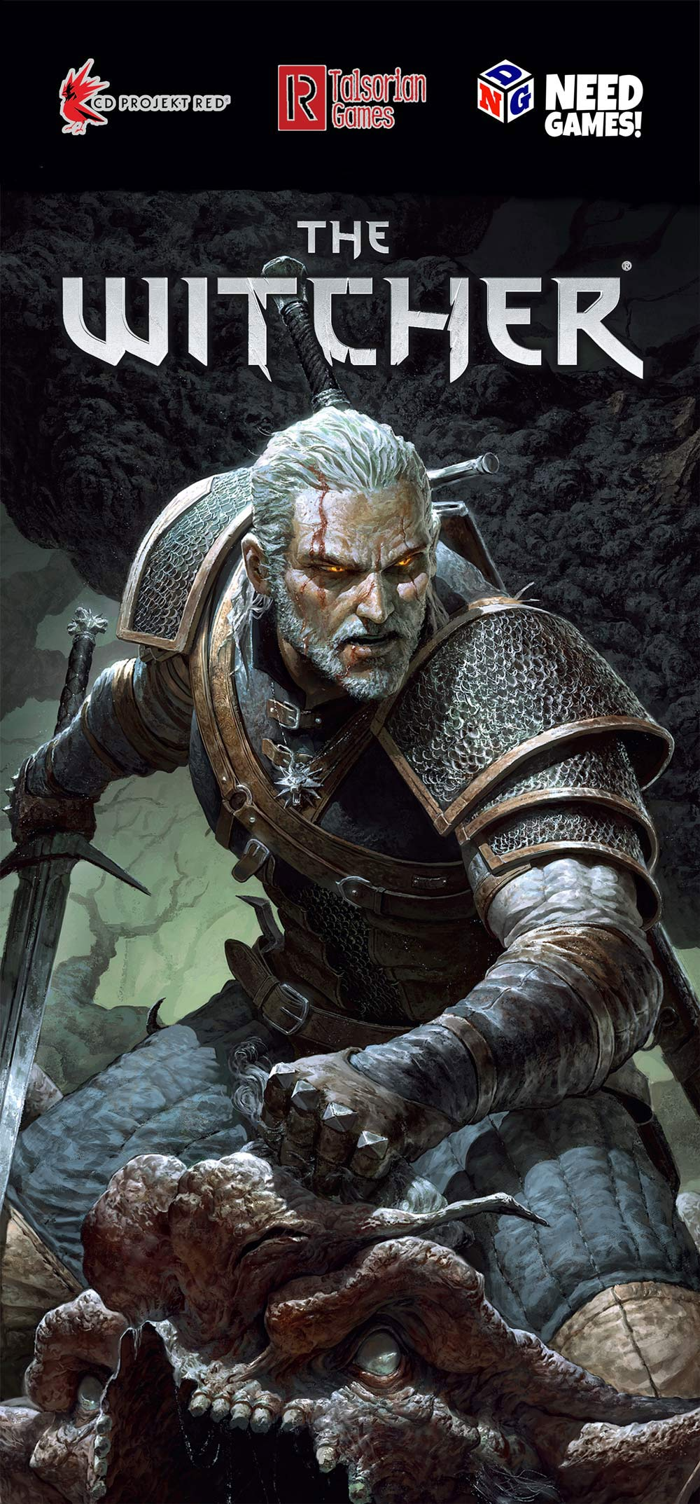 THE-WITCHER-l