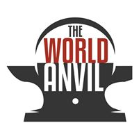 The World Anvil
