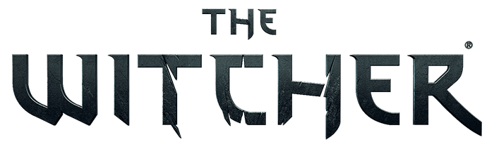 witcher-logo-d-big
