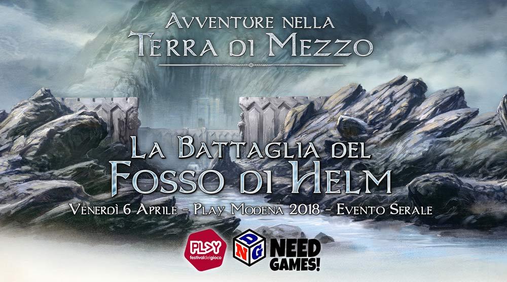 Evento-ModenaAnTdMFORM