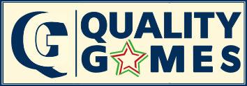 qg_logo_w