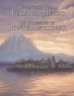 Lo-Stregone-di-Pontelagolungo-V1