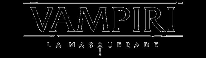 Vampiri: La Masquerade