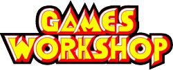 Games-Workshop-Logo-small