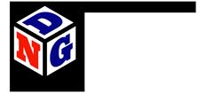 NDG_LogoW