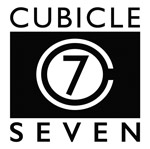 C7-logo-small
