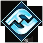 FFG-Logo-Blue-2012-(R)-white