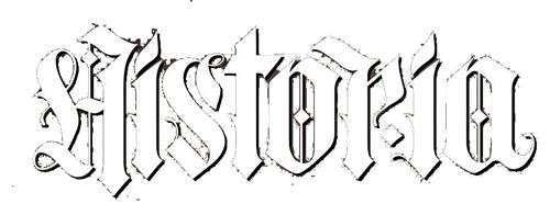 Historia-titolo
