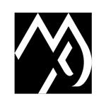 mana-project-logo-bianco