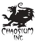 logo-chaosium