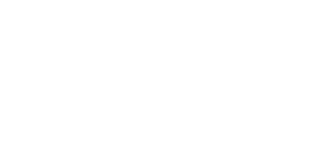 JHC_Logo_white
