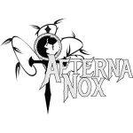 Aeterna Nox