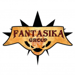 Fantasika Group