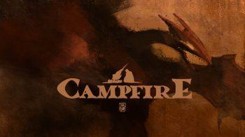 Campfire-coverhome