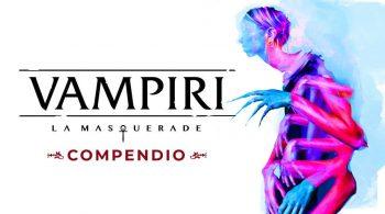 Compendio V5 cover blog