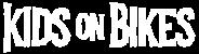 KoB-Logo-White