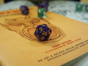 dungeons-and-dragons-4413061_1280