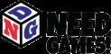 needgameslogo header h=70px